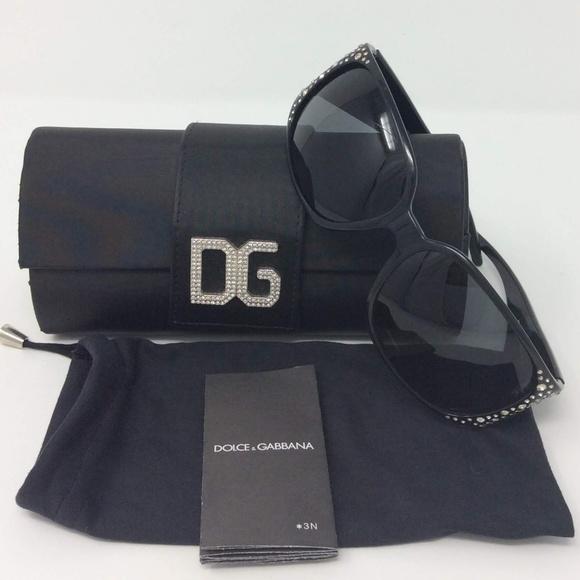 fce038c6cdc Dolce   Gabbana Accessories